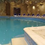 LASIRENA MINI EGYPT - AIN SOKHNA - LADIES POOL (1)